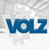 VOLZ Hausmesse im November 2021 in Witten